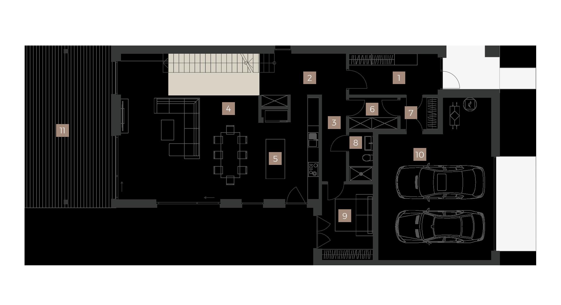 SadowaPark-EuroVilla-Plany-Domow-Konstancin-Luksusowe-C0